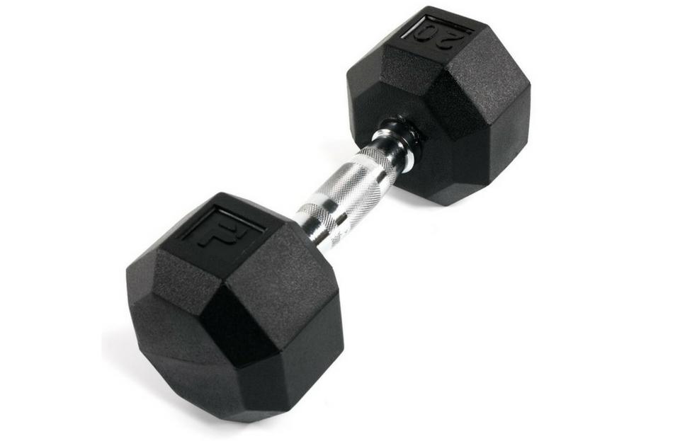 Megan Meisner Fitness Store